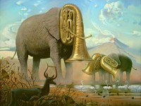 vladimir kush webneel (12)